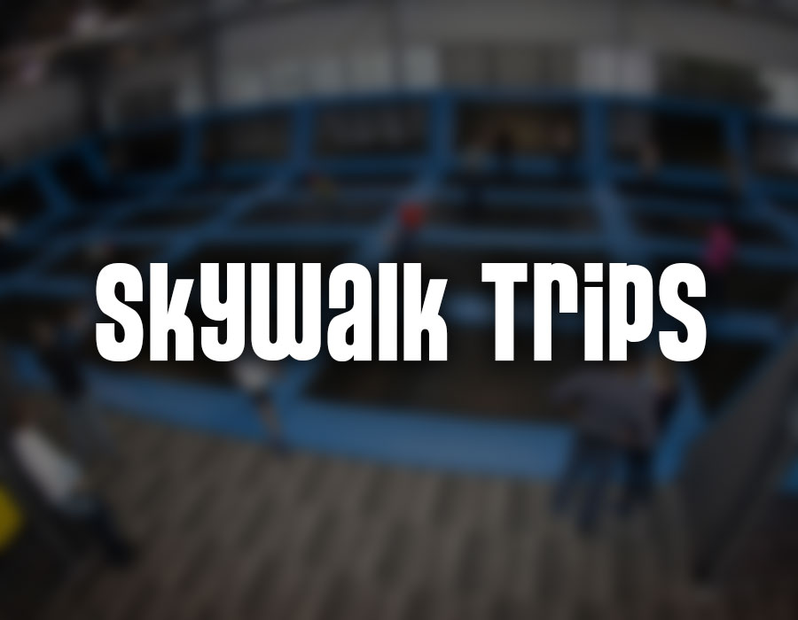 Skywalk-Trips-Tile