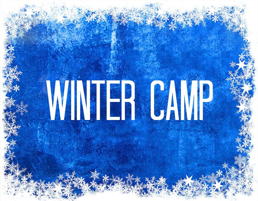 Winter-Camp-Tile