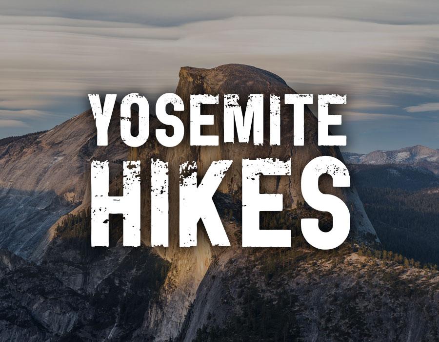 Yosemite-Hikes-Tile