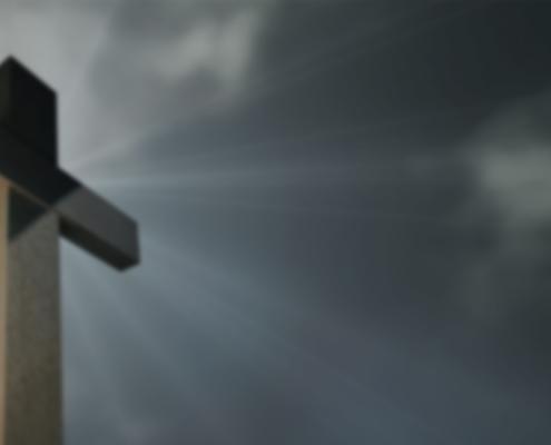 doctrinal-statement-header
