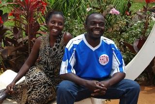 masembe-Masembe