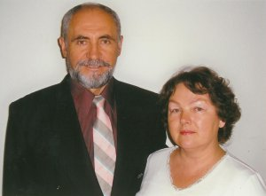 revtov-picture