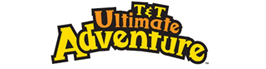 Awana Ultimate Adventure