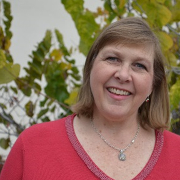 Cheryl Wilhite