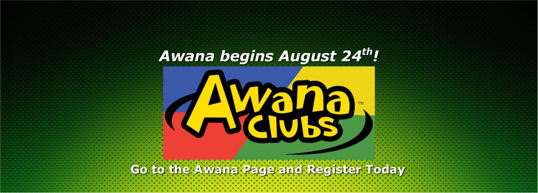 Awana Slider (2)