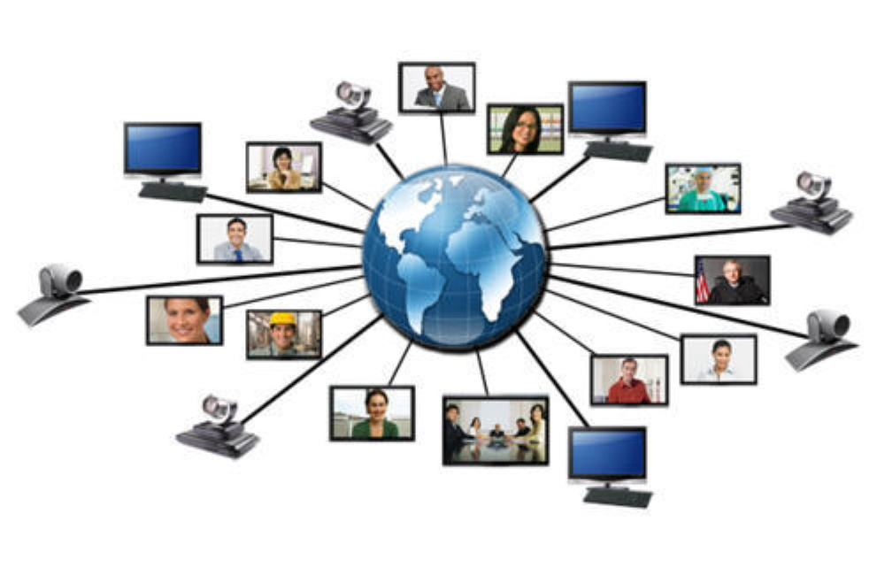 video-conferencing-resize